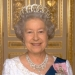 Elizabeth II: A Diamond Jubilee Celebration