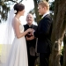 Image for Love, Wedding, Marriage