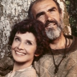 "Image for the Film programme ""Robin and Marian"""