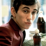 "Image for the Film programme ""Quadrophenia"""