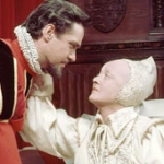 "Image for the Film programme ""The Virgin Queen"""