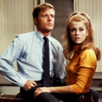 "Image for the Film programme ""Barefoot in the Park"""