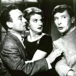 "Image for the Film programme ""Carry on Teacher"""