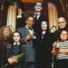 Image for The Addams Family