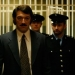 Image for Mesrine: Killer Instinct