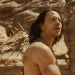 Image for John Carter