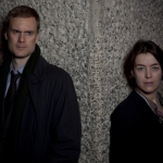 "Image for the Drama programme ""Case Sensitive"""