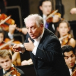 "Image for the Music programme ""Barenboim on Beethoven"""