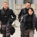 "Image for the Drama programme ""FlashPoint"""