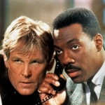 "Image for the Film programme ""Another 48 Hrs"""