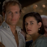 "Image for the Film programme ""Indecent Proposal"""
