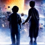 "Image for the Film programme ""Zathura: A Space Adventure"""
