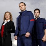 "Image for the Drama programme ""Rescue Special Ops"""