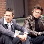 "Image for the Film programme ""Mystic River"""