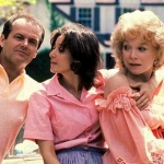 "Image for the Film programme ""Terms of Endearment"""