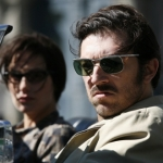 "Image for the Film programme ""Mesrine: Public Enemy No. 1"""