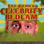 "Image for the Comedy programme ""Celebrity Bedlam"""