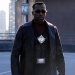 Image for Blade: Trinity