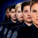Image for Rookie Blue