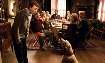 A Dog Named Christmas.A Dog Named Christmas 2010 Film Find Out More On A Dog
