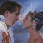 "Image for the Film programme ""Honeymoon in Vegas"""