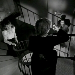 "Image for the Film programme ""The Spiral Staircase"""