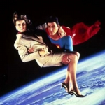 "Image for the Film programme ""Superman IV: The Quest for Peace"""