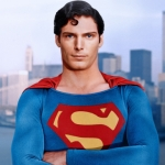 "Image for the Film programme ""Superman"""
