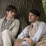 "Image for the Film programme ""Brideshead Revisited"""