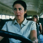 "Image for the Film programme ""Sudden Terror: The Hijacking of Schoolbus 17"""