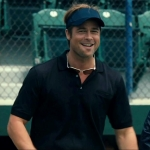 "Image for the Film programme ""Moneyball"""