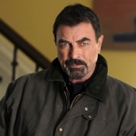 "Image for the Film programme ""Jesse Stone: No Remorse"""