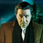 "Image for the Drama programme ""Lilyhammer"""