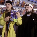 "Image for the Film programme ""Jay and Silent Bob Strike Back"""