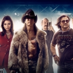 "Image for the Music programme ""Rock of Ages"""