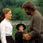 "Image for the Film programme ""Sommersby"""
