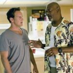 "Image for the Film programme ""Lakeview Terrace"""