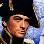 "Image for the Film programme ""Captain Horatio Hornblower R.N."""