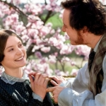 "Image for the Film programme ""Jane Eyre"""