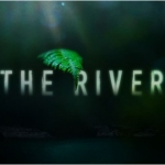 "Image for the Drama programme ""The River"""