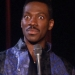 Image for Eddie Murphy: Raw