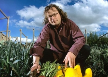 Hugh Fearnley Whittingstall Actress Films Episodes