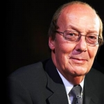 "Image for the Documentary programme ""Fred Dinenage: Murder Casebook"""