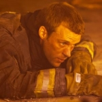 "Image for the Drama programme ""Chicago Fire"""