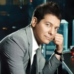 "Image for the Travel programme ""Michael Feinstein's American Songbook"""