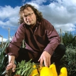 "Image for the Documentary programme ""The View From River Cottage"""