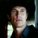 Image for Killer Joe