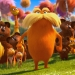 Image for Dr. Seuss' the Lorax