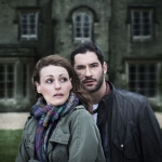 "Image for the Drama programme ""The Secret of Crickley Hall"""