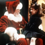 "Image for the Film programme ""Miracle on 34th Street"""